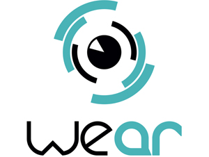 wear FI