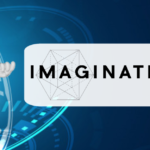 Imagination Park Technology announces closing of oversubscribed convertible debenture for CAD $1,500,000