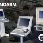 STRONGARM expands use of Augmentir's AI-powered Augmented Worker Platform across its operations