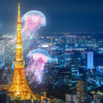 EON Reality and AVR Japan announce the launch of new Interactive Digital Center in Tokyo