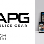 NexTech enters agreement with LA Police Gear.com to provide Augmented Reality e-Commerce solution