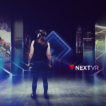 NextVR announces launch of NextVR app on Oculus Quest headsets