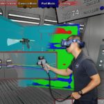 VRSim announces launch of Virtual Reality paint and coating training tool 'SimSpray 3.0'