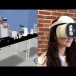 Kaon Interactive announces Laboratory Design Tool that utilizes interactive 3D, AR and VR