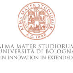 EON Reality and University of Bologna announce new masters degree in Innovation and Immersive Technologies