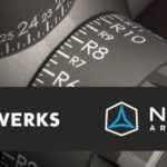 NexTech AR Solutions signs Augmented Reality e-commerce deal with Gunwerks