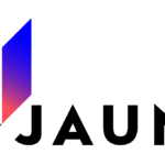 Jaunt XR's technology acquired by Verizon