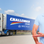 NexTech lands deal with Challenger Motor Freight Inc. to create Augmented Reality recruitment experiences