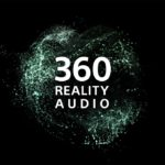 Sony announces that 360 Reality Audio content will be made available on Amazon Echo Studio