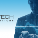 NexTech appoints new CFO - former CFO and COO resign