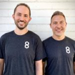 Tom Emrich joins 8th Wall as VP of Product