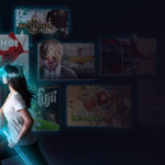Viveport Black Friday deal starts today - One year's Infinity membership for USD $60