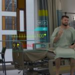 GIGXR acquires Mixed Reality and immersive learning assets from Pearson LLC