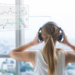 Neurable raises USD $6 million in Series A funding to develop brain-sensing consumer headphones