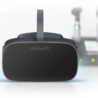 AppliedVR and S.O.L.V.E. Health Tech collaborate to identify barriers to therapeutic VR treatment