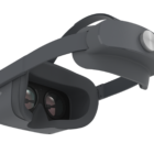 Tobii eye tracking integrated into Pico's new 'Neo 2 Eye' Virtual Reality headset