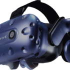 HTC Vive lowers prices for its entire Vive Pro line-up