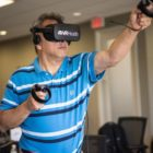 XRHealth partners with VA St. Louis Health Care System to provide VR therapy to veterans