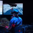 Alion to demonstrate its Mixed Reality 'Virtual Sandbox' tactical wargaming system to U.S. Air Force's AFWERX