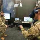 U.S. Army using Virtual Reality to help Soldiers shape hypersonic weapon prototype
