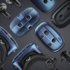 HTC unveils complete Vive Cosmos series and introduces 'Elite', 'XR', and 'Play' products