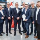 Nagarro and A1 Telekom announce 'A1 Connected Worker' Smart Glasses and Assisted Reality solution
