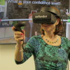 Oxford VR launches 'Social Engagement', a Virtual Reality mental health intervention tool