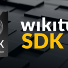 Wikitude introduces its SDK 9.0 and brings advanced Augmented Reality features to developers