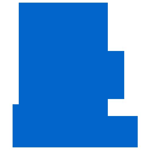 Auganix Logo 2020