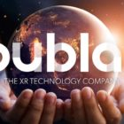 "Bublar Group looking to acquire Goodbye Kansas as it aims to create ""world leading"" XR technology company"