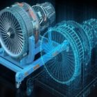 Kognitiv Spark and Gemini Digital Technologies partner to deliver Digital Twin services for Mixed Reality
