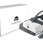 XRHealth partners with Pico Interactive to provide VR Headsets as part of its VR Telehealth Kits