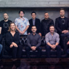 Automotive XR company holoride announces eight new advisory board members, including Russo Brothers