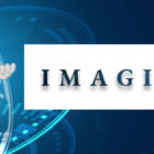 ImagineAR signs USD $300,000 Augmented Reality licensing agreement with SlapItOn, and announces the launch of a discussion forum on AGORACOM
