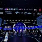 Archiact partners with China Mobile subsidiary, Migu, to bring VR games to its 5G cloud gaming platform