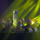 AWE 2020 Auggie Award winners announced