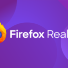 Mozilla partners with Pico for release of Firefox Reality 10 Virtual Reality browser, which now supports WebXR