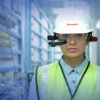 Wood adopts Honeywell's Forge Workforce productivity solution, which utilizes Augmented Reality technology