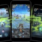 Bublar announces soft launch of its location-based Augmented Reality MMORPG 'Otherworld Heroes'