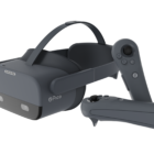Pico Interactive announces availability of its Neo 2 and Neo 2 Eye Virtual Reality headsets
