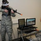 "US Department of Defense looking into using Virtual Reality to help ""enhance small unity lethality"""