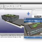 Arvizio announces integration of Autodesk BIM 360 with its enterprise XR Platform