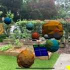 Mozilla releases WebXR Viewer 2.0 for Augmented Reality browser-based experiences in iOS
