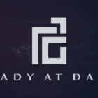 Ready At Dawn acquired by Facebook and to join Oculus Studios