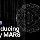 Unity MARS Augmented and Mixed Reality authoring studio now available