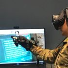ECS partners with HaptX and Mayo Clinic to develop haptics-based Mixed Reality training system for Defense Health Agency