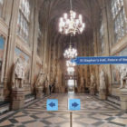 EON Reality unveils addition of Virtual Reality World Heritage Sites to its AR and VR library
