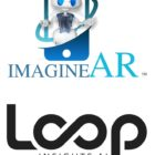 ImagineAR and Loop Insights sign MOU to integrate their Augmented Reality and Artificial Intelligence offerings