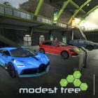 Modest Tree awarded TISAX certification to support delivery of immersive AR and VR solutions for automotive industry