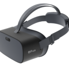 Pico Interactive announces expansion to its G2 4K line of headsets for 3DoF Enterprise Virtual Reality solutions